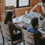 Ideal WordPress Development Workflow for Teams