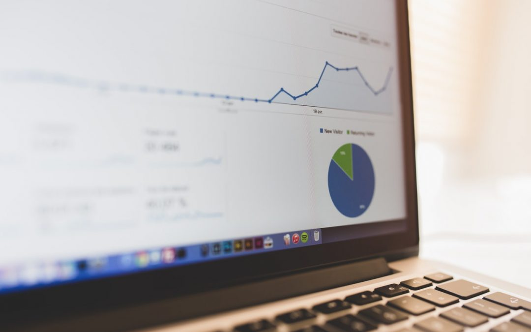 Metrics All WordPress Agencies Should Track