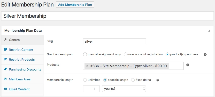woocommerce-membership-types